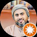 عماد محمد Imad M