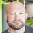 Jay Ashman avatar image
