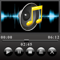 MP3 Ringtone Creator