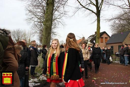carnavalsfeest op school 08-02-2013 (51).JPG