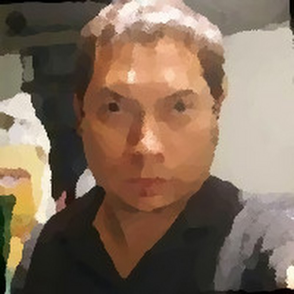 Jenrry Dextre avatar