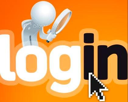 gong login 2011