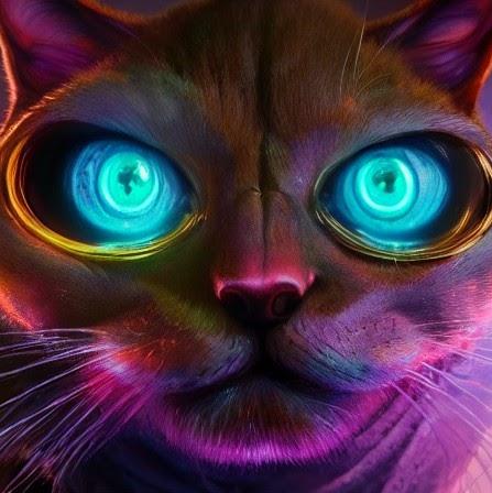 Fxtronic ZeitCoin EBR