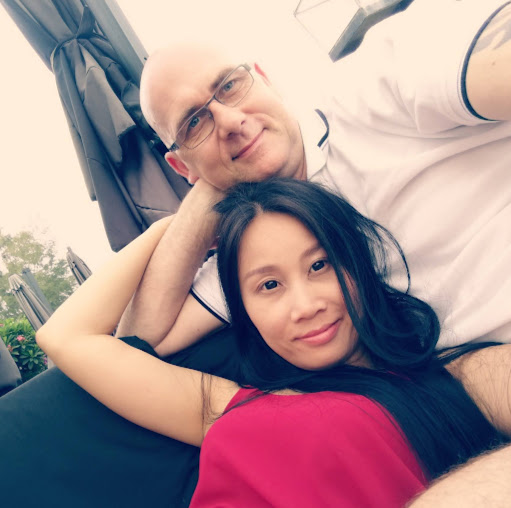 thaijoop+ thai dating app apklocal dating sites in canada