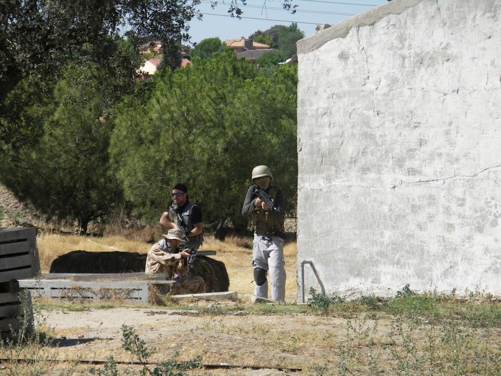 FOTOS DE JUEGOS DE GUERRA 2. 12-08-12 PICT0086