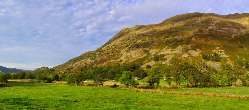 lak127 - Lake District - na dachu Anglii i w Krainie Jezior