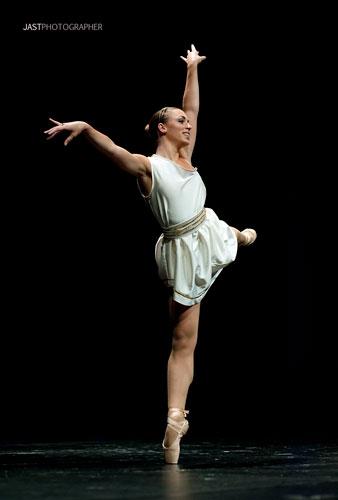 Danza-Sevilla5.jpg