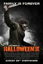 Halloween II - Sát nhân đêm halloween