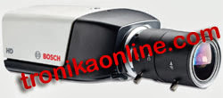 TRONIKA - BOSCH CCTV Camera Security System dome ip cam nbc-265p