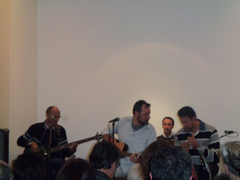 Villa Des Arts Casablanca Blues Villa Des Arts Casablanca 0003 Jpg