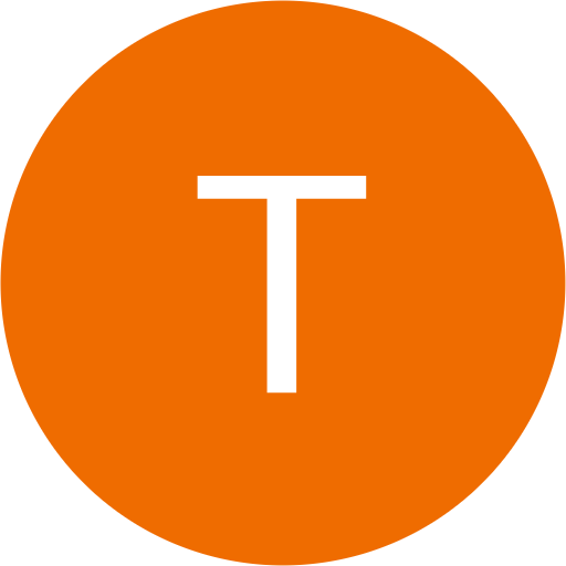 Tony Troiano