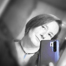 Heidi Michel
