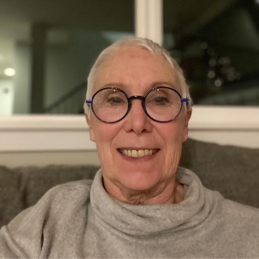 Susan Blalock