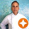 John - Top Private Chef