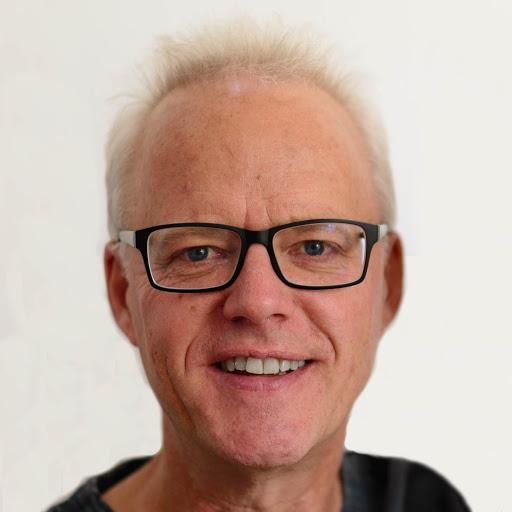 Bernd henning bilder news infos aus dem web for Raumgestalter ausbildung schweiz