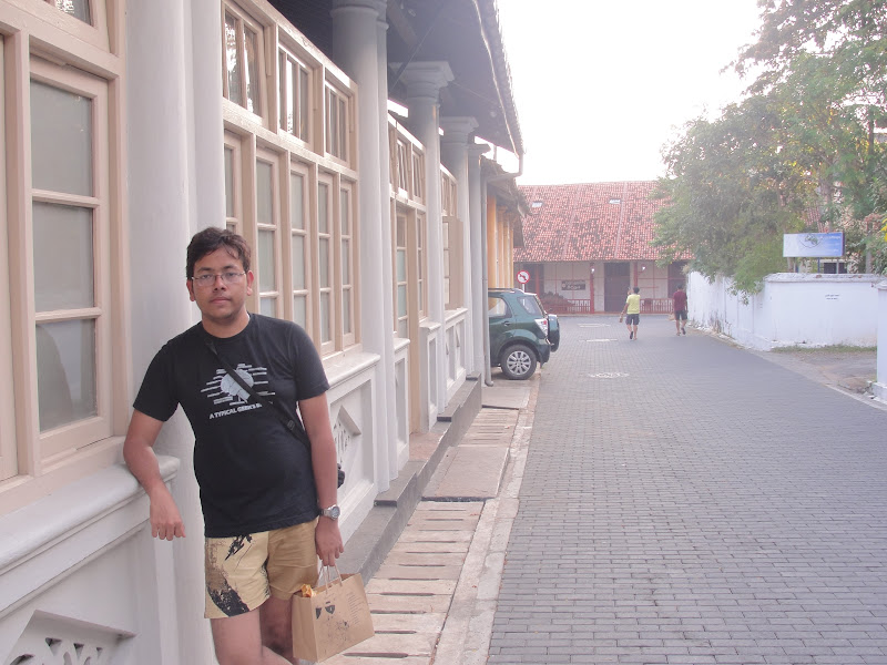 Galle-Dutch-Town-Picture-3