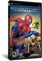 Spiderman252520-252520Friend252520Or252520Foe.png