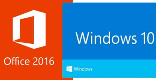 phan-mem-msactbackup-sao-luu-key-win-va-phuc-hoi-Office-2017, Phần mềm MSActBackUp - Sao lưu key Win và phục hồi Office 2017