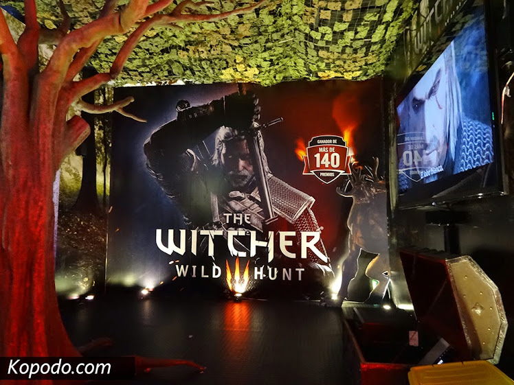 the-witcher-3-wild-hunt-egs-2014-expo-kopodo-news-noticias-reseñas