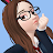 Linda Huang avatar image