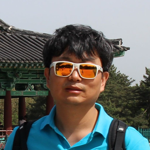 Yong Ha Photo 18