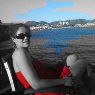 Elena Menendez Photo 13