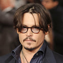 Johnny Depp Quotes, Citaten, Zinnen en Teksten