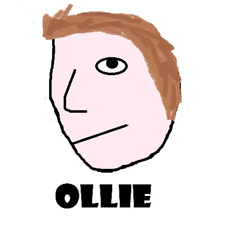 Ollie Johnson Photo 32