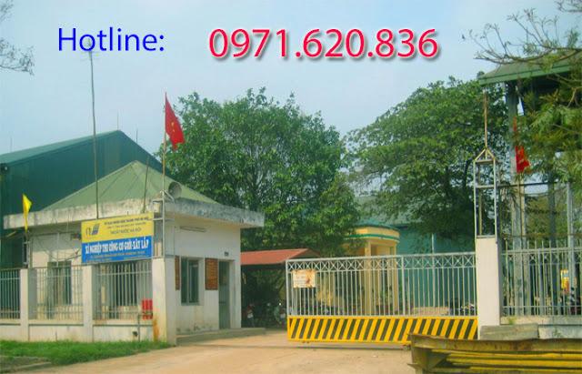 Đăng Ký Internet FPT Phường Yên Sở