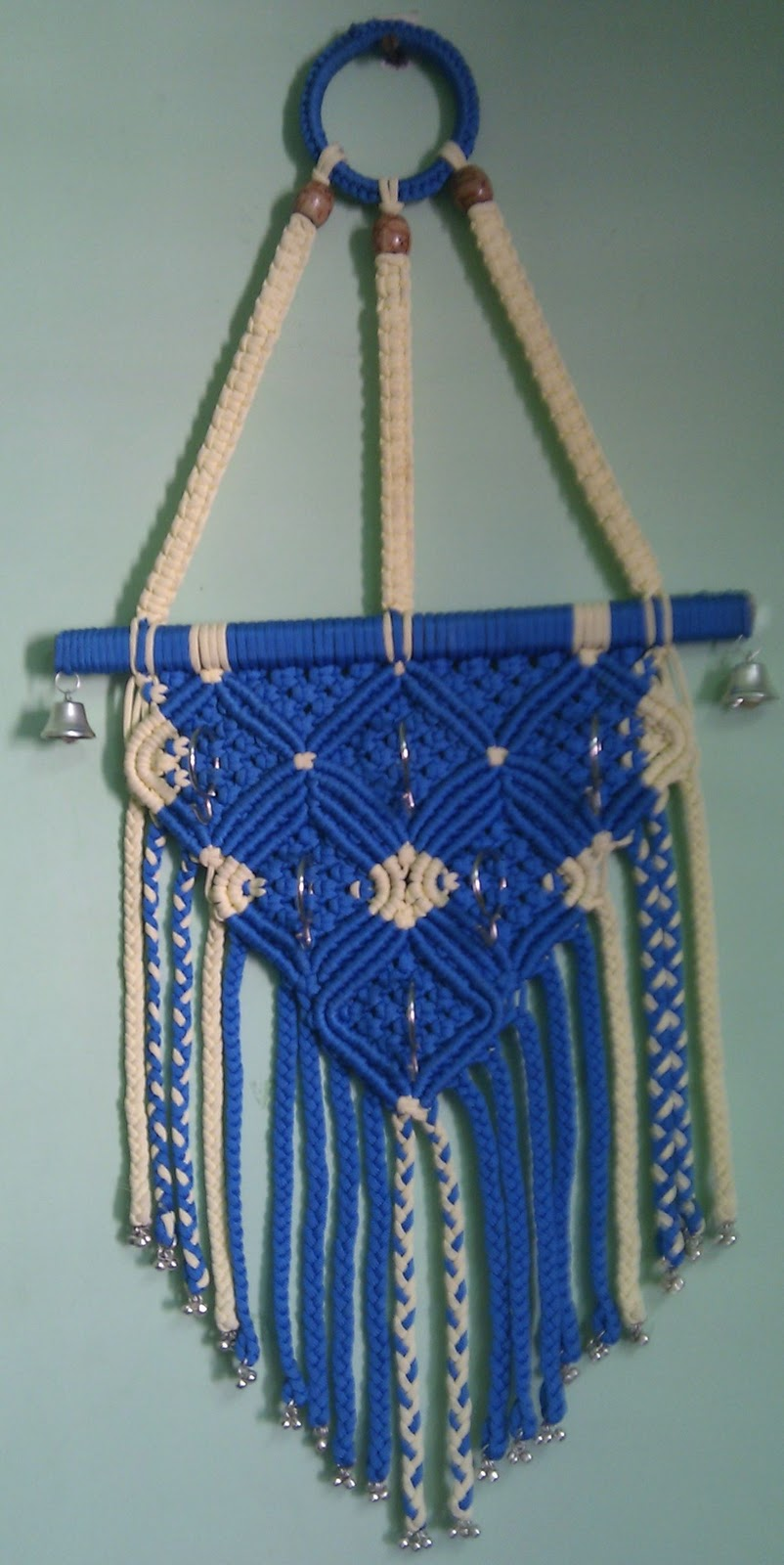 How To Make Jhula At Home My Web Value