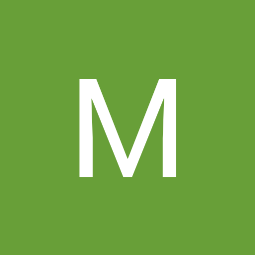 Marko Kloiber's avatar