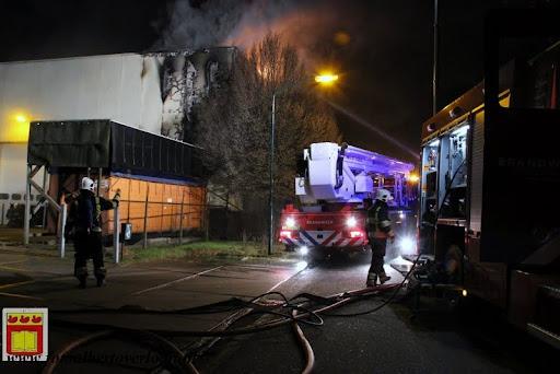 Uitslaande brand De Oude Molen Overloon 22-02-2013 (14).JPG