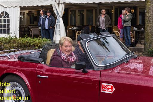Jaarlijkse Cabrio-Oldtimertocht Overloon 31-08-2014 (21).jpg