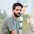 AAQIF AFZAL avatar image