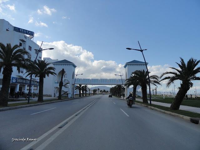 Marrocos 2012 - O regresso! - Página 9 DSC08027