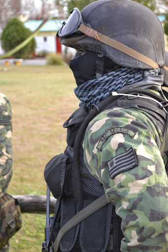 ARMADA DE URUGUAY  DSC_4287.redimensionado
