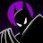 Joseph Mroczka avatar image