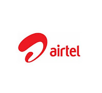 Airtel free 1 paisa per 2 second trick,Free call charge reduction trick,Airtel 1p/2sec call charge in Airtel, airtel reduce call charge, free call charge reduction in Airtel,Airtel+free+1paisa+per+2+second+trick+Airtel 1p2sec trick+Airtel+free+call+charge+reduction+trickfree+1p2sec+in+Airtel.airtel-new-logo