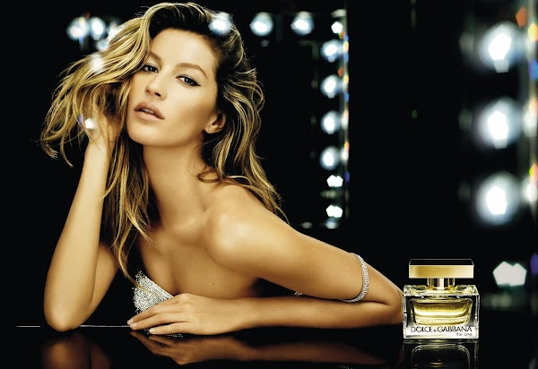 Gisele Bündchen part 3:bad girl,picasa0
