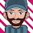 Matt Downs avatar image