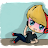MenTToLS Gaming avatar image