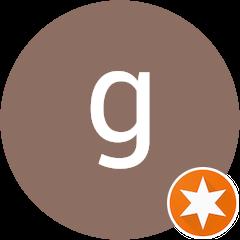 gpaggidesign Avatar