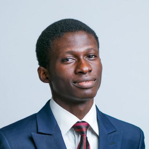 Obafemi Ogunkola