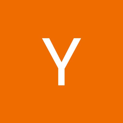 Yen Phan