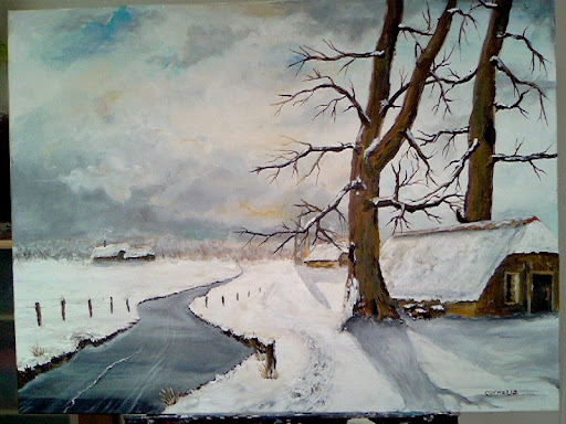 winter 1890.jpg