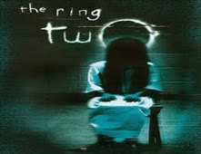 فيلم The Ring Two