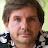 João Paulo Martins avatar image