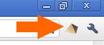 como-voltar-pagina-anterior-no-google-chrome