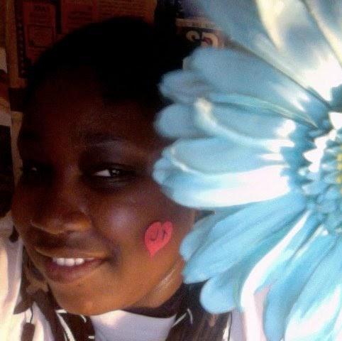 Tanisha Johnson Photo 29