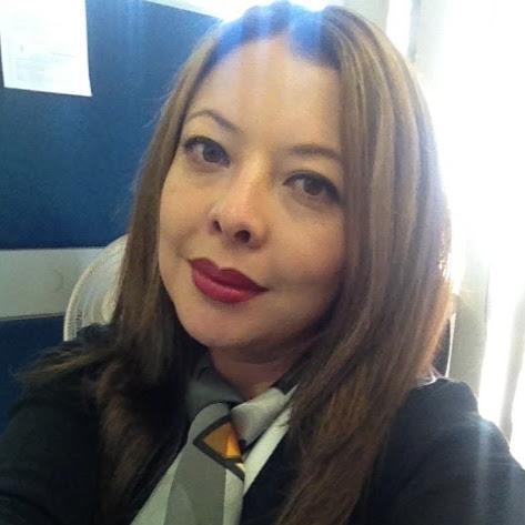 Patricia Anguiano